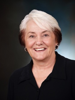 Picture of Barbara G. Knox
